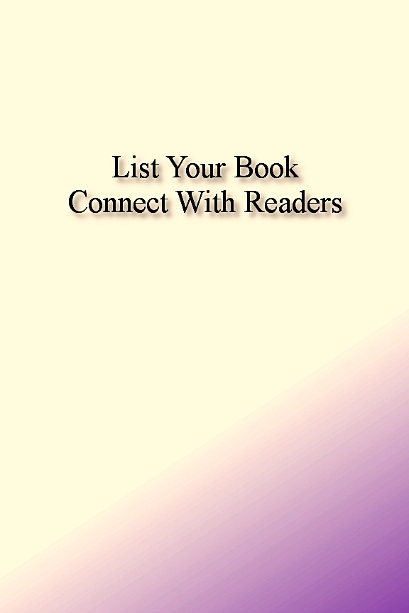 BookPlaceHolder-11