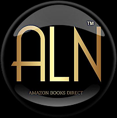 AmazonList.net