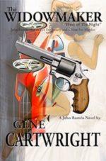 Widowmaker-Cover_eBook-e1576437419892.jpeg