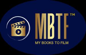 MyBooksToFilm